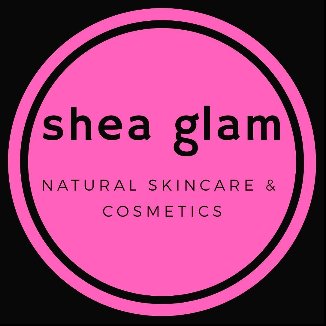 Shea Glam Natural Skincare and Cosmetics