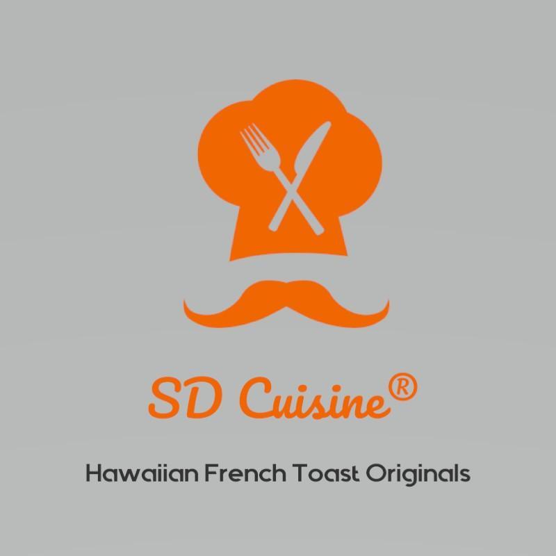SD Cuisine LLC