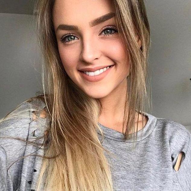 Anna Mirren