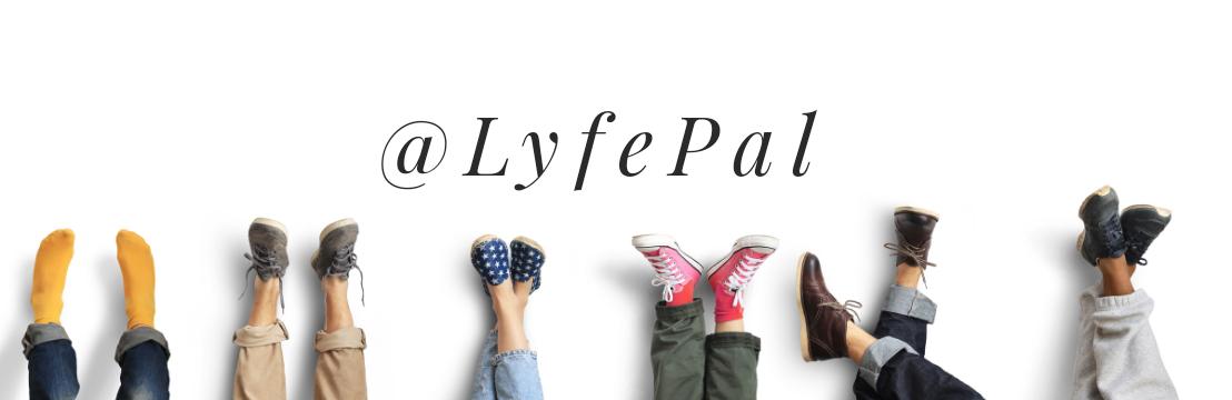 LyfePal