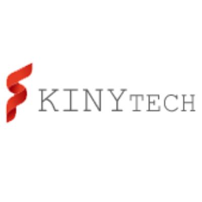 Kinytech  Company