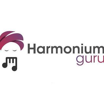 Harmonium Guru