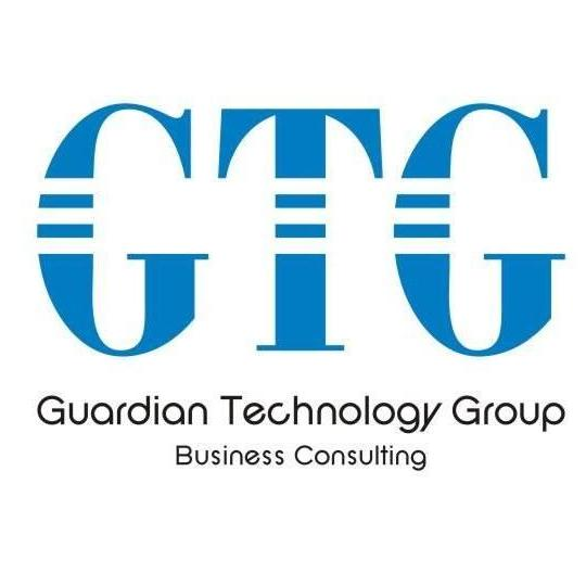 Guardian Technology Group