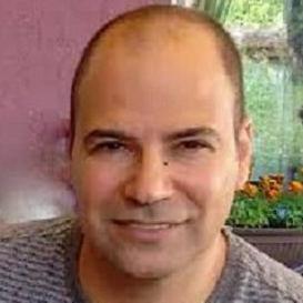 James Mchel