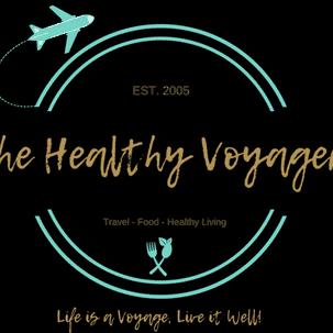 Healthy Voyager